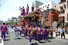 01-tanaka-DSC_3859-thumbnail2.jpg