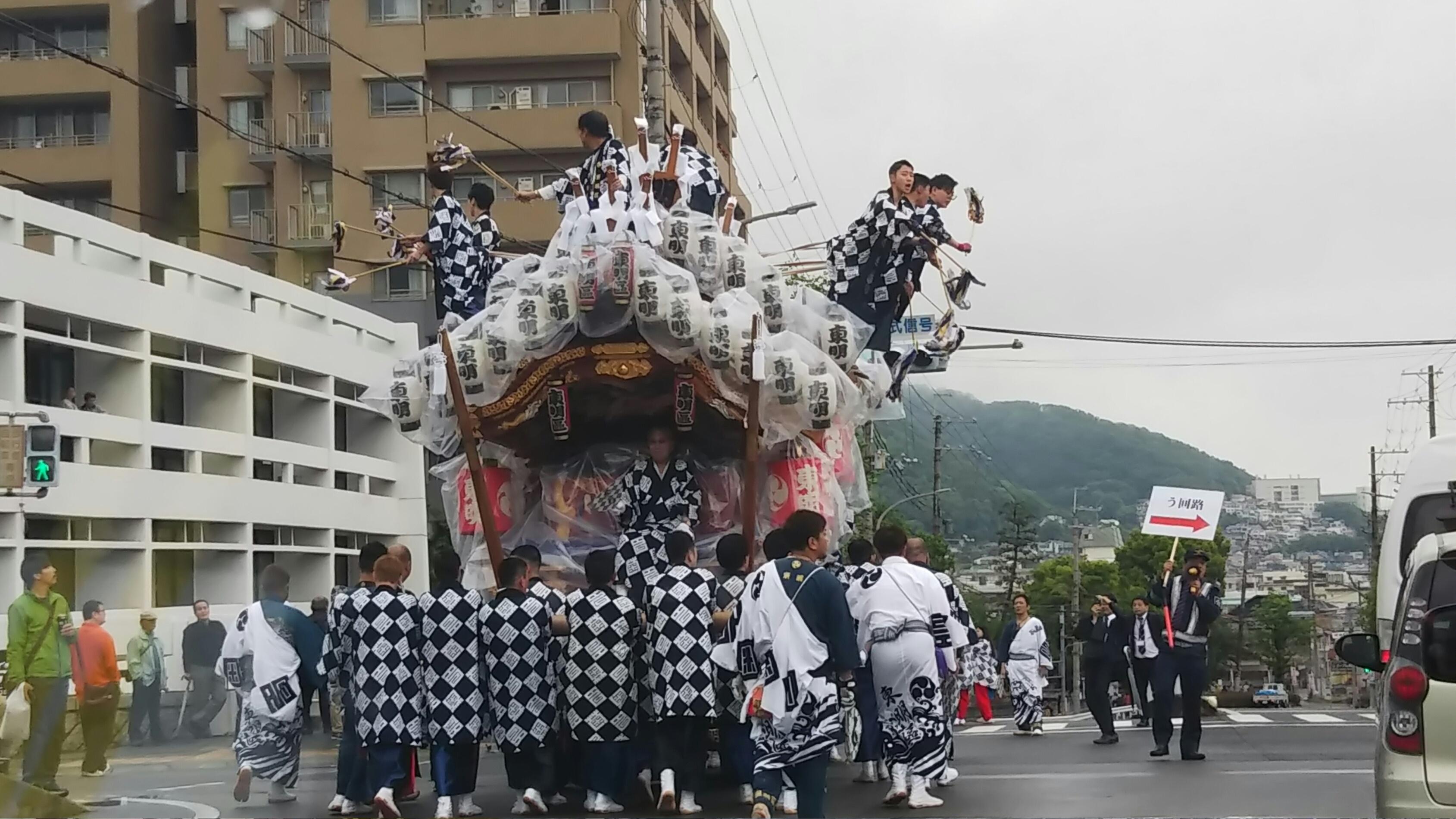 DSC_0523_HORIZON.JPG