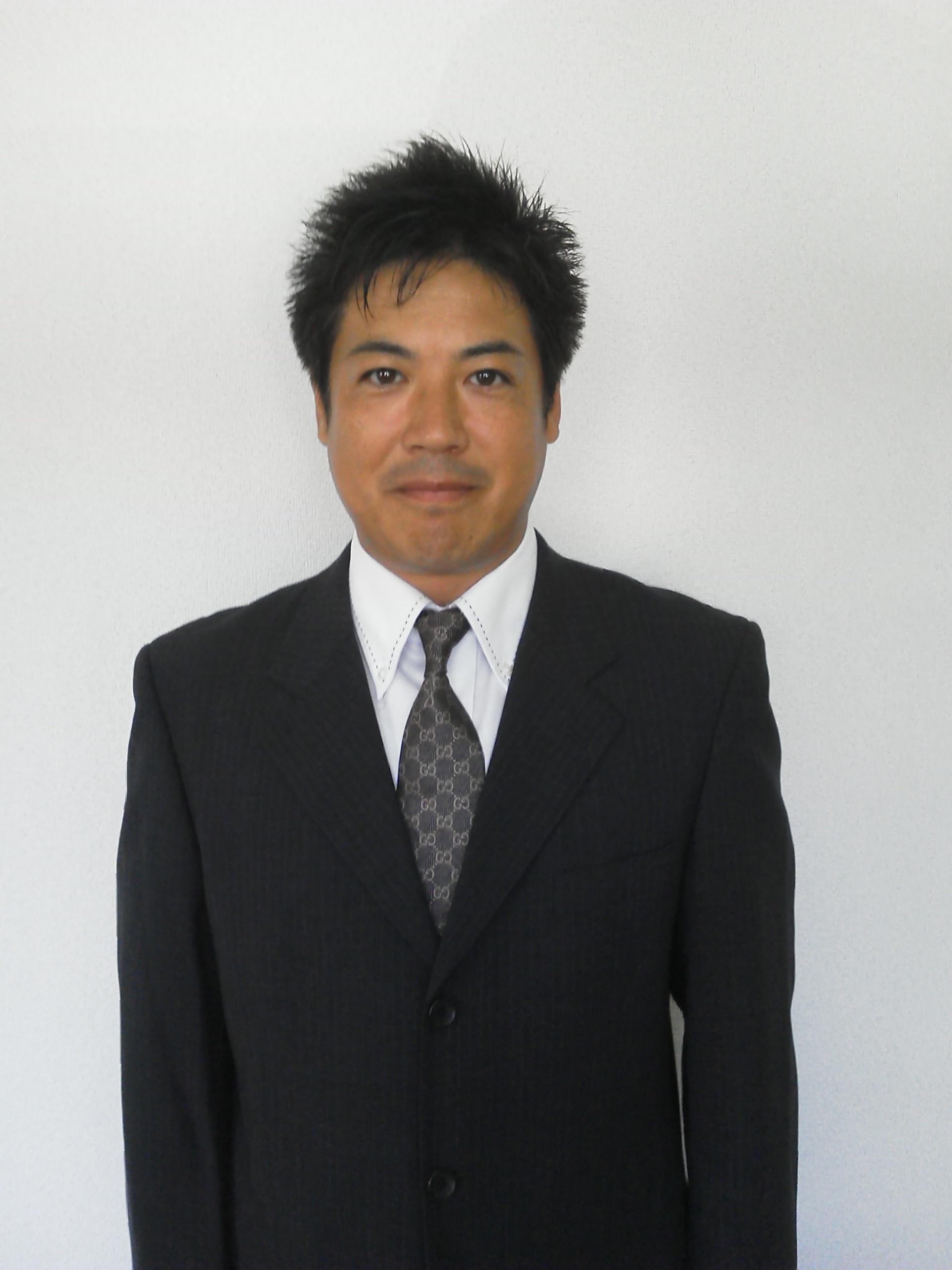 NEC_0677 ookawa.JPG