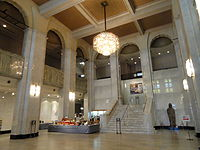 Osaka_Municipal_Museum_of_Art_-_central_hall_-_DSC05819.JPG