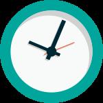 sumikata-icon-clock