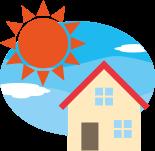 sumikata-icon-summer